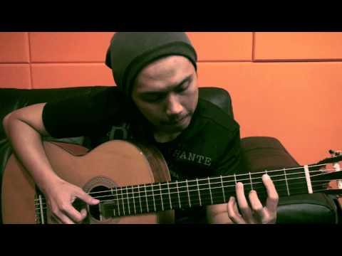 Recording Session ''Dahsyat'' - MOJO