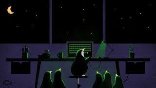 Gestion des noyaux sous Linux Mint ! C'est où ?