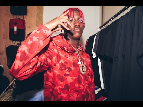 Lil Yachty - Before Da Boat Part 2 (Official Audio)