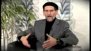 Ist Kritik am Islam erlaubt?
