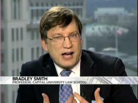 SCOTUS Decision Aided Santorum, Campaign Finance Expert Says