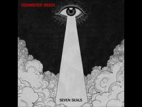 Doomster Reich: Seven Seals Mp3