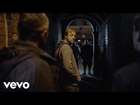 The Sherlocks - Last Night