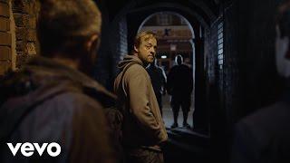 Смотреть клип The Sherlocks - Last Night