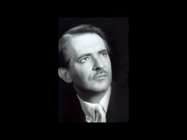 Chopin - Mazurkas op.68 - François