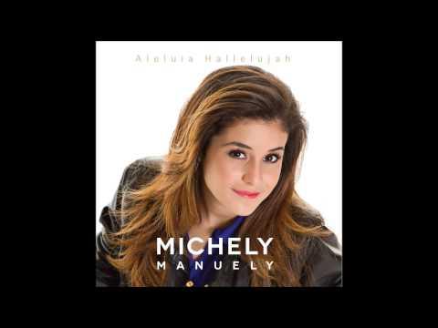 Michely Manuely - Aleluia Hallelujah -CD Aleluia Hallelujah