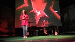 GABRIELA DRAGOMIR -BRAN MUSIC FEST 2019