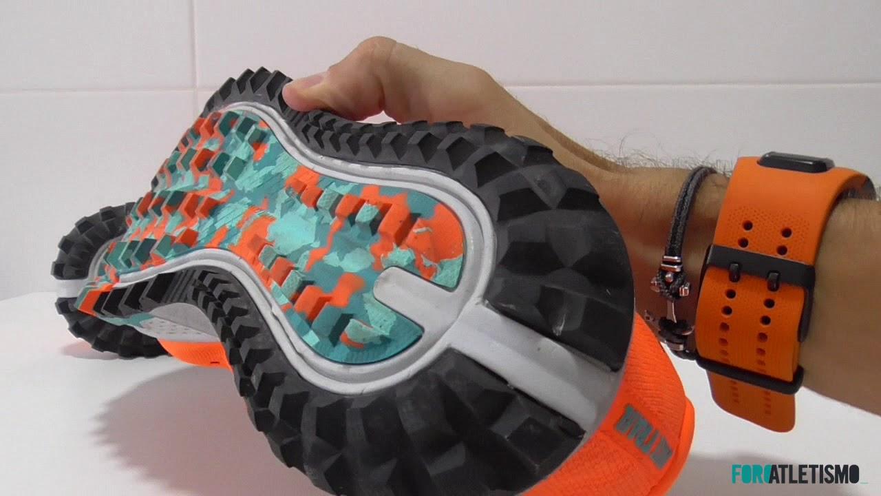 2fcdf68d419 Nike Terra Kiger 4  ligeras