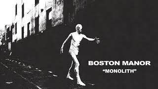 Play Monolith