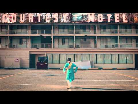 "Goldspot ""Ina Mina Dika"" Official Video"