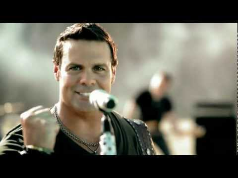 Montgomery Gentry-Where I Come From Official Video HD