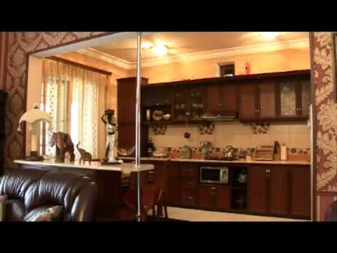 """Akcern Time № 661"" Real Estate in Armenia."