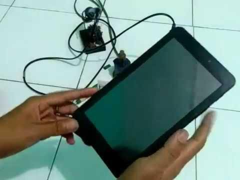 cara mengatasi tab advan tidak bisa dicas cara memperbaiki tablet yang tidak bisa di charge Semoga v.