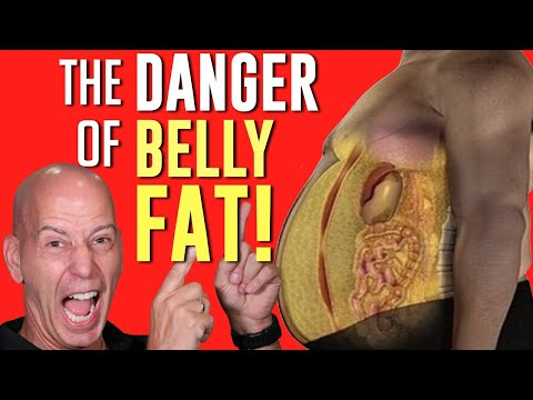 how-to-get-rid-of-dangerous-belly-fat-fast!!!