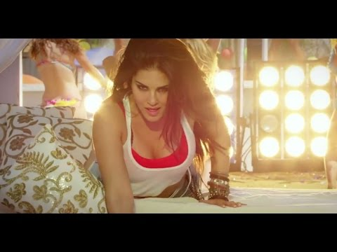 Bollywood Party DJ Remix - Best Hindi DJ Nonstop Songs Remix 2017