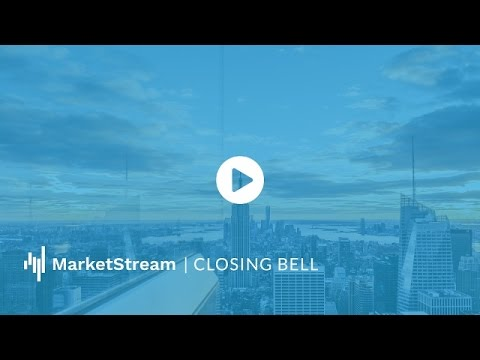 The Closing Bell 02/22/2017