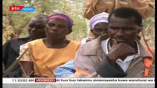 Usalama Mwingi: Visa vya uhalifu vyaongezeka katika mitaa