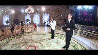 Ведущий Армянской свадьбы Арсен в
