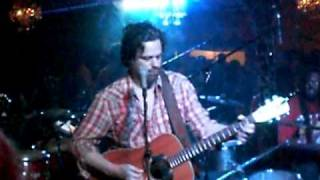 Rusted Root - Private Party ~ Martyr