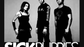 Sick puppies Your Going Down.wmv