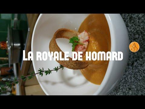 la-royale-de-homard-***entrée-st-valentin***