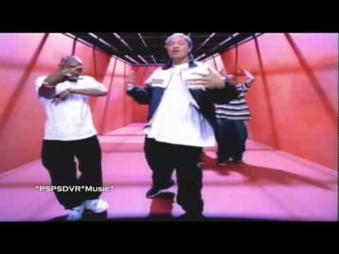 2Pac Ft. The Outlawz - Hit Em Up (Music Video) HD+Lyrics