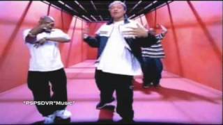 2Pac Ft. The Outlawz - Hit Em Up (Music Video) HD+Lyrics