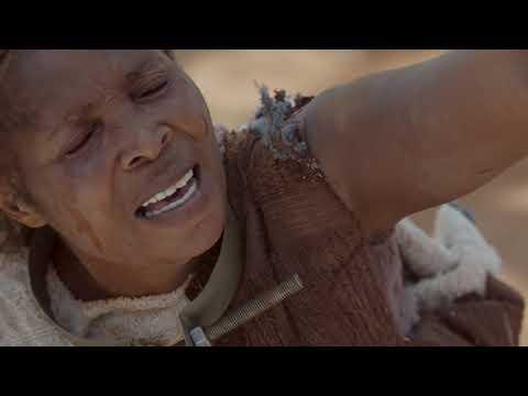 """ROSE MUHANDO - YESU KARIBU KWANGU (OFFICIAL VIDEO) *811* 282# Sms """"SKIZA 7634400"""" TO 811"""