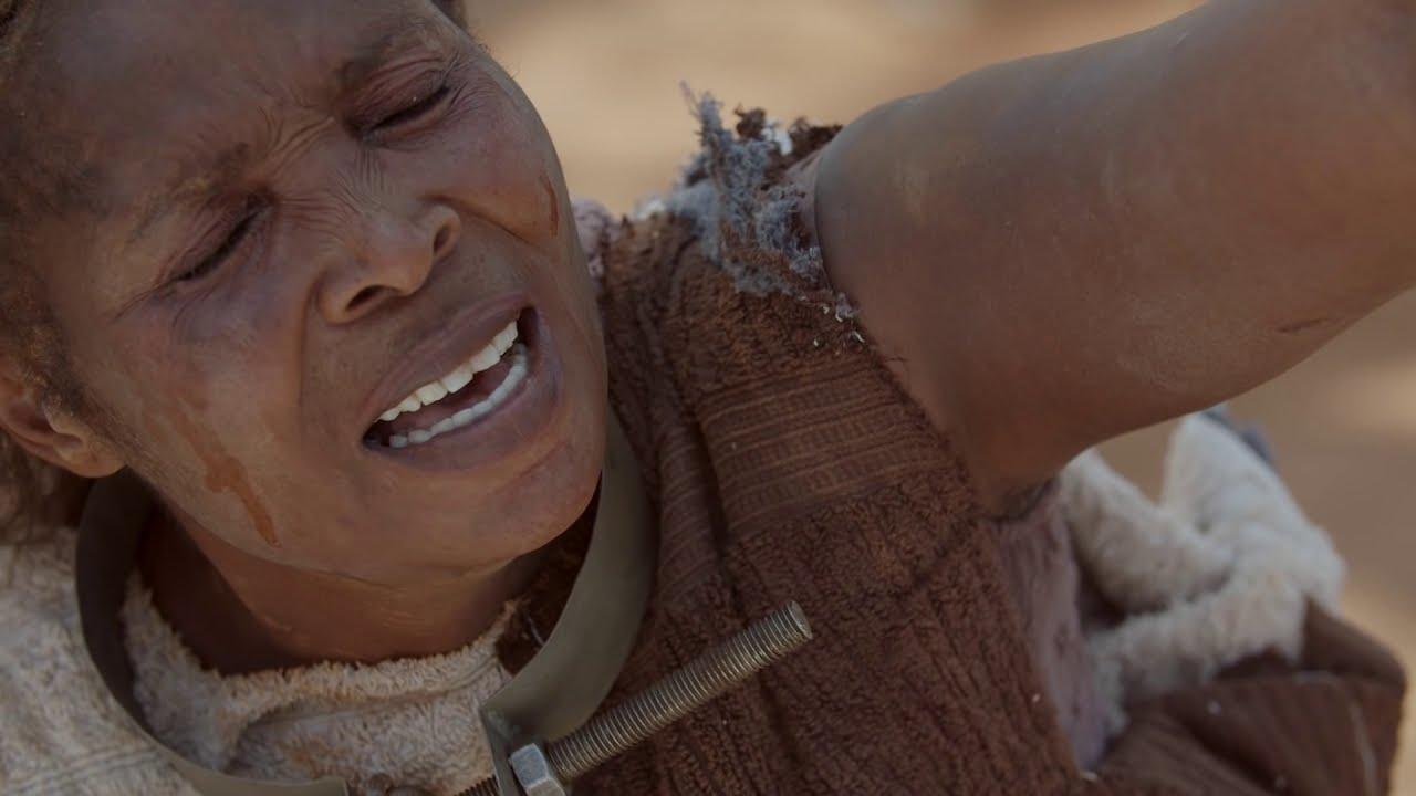 "Download ROSE MUHANDO - YESU KARIBU KWANGU (OFFICIAL VIDEO) *811* 282# Sms ""SKIZA 7634400"" TO 811"