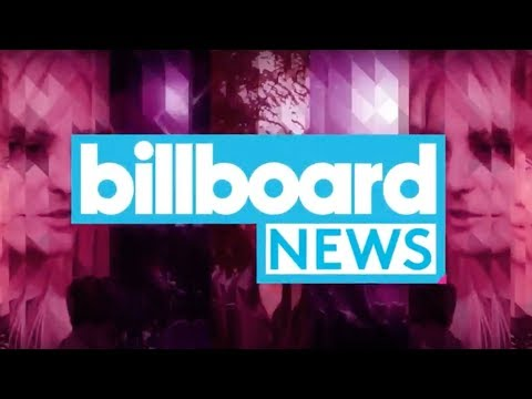 [June 27, 2018] BLACKPINK On Billboard News - Billboard Hot 100