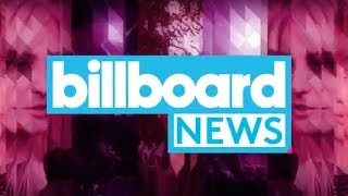 Video [June 27, 2018] BLACKPINK on Billboard News - Billboard Hot 100 download MP3, 3GP, MP4, WEBM, AVI, FLV September 2018