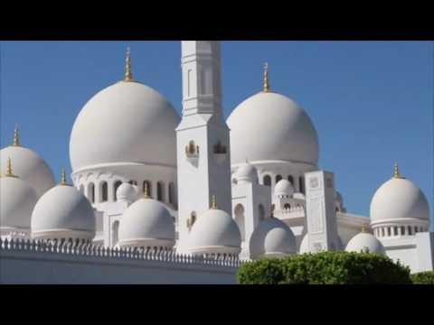 FGX United Arab Emirates