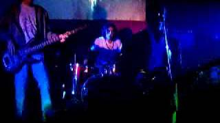 Are you gonna be my girl (Carhue) -Mentes a mil + Polka-