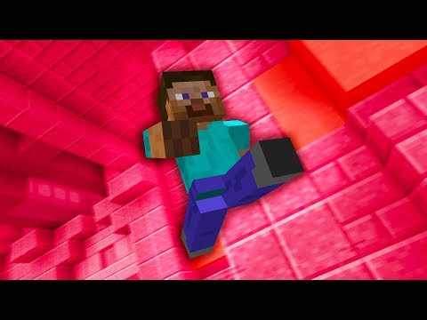 THE FAKE STEVE..? (Minecraft Murder Mystery)