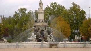 Concierto de Aranjuez - 1. Allegro con spirito (Giacomo Bigoni)