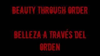 Beauty Through Order - Slayer Lyrics, Subtítulos Castellano