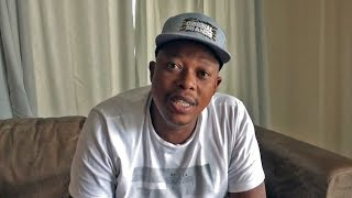 Musician and record label owner Mampintsha has responded to allegations of abuse levelled against him during an interview on live radio on Metro FM. Radio host Masechaba Ndlovu confronted Wodumo about claims the Wololo singer had been a victim of abuse at the hands of Mampintsha, her ex-fiancé.  Subscribe to TimesLIVE here: https://www.youtube.com/user/TimesLive