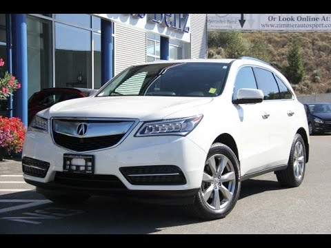 details md mdx w for at baltimore tech sale inventory in awd sh acura autoleader