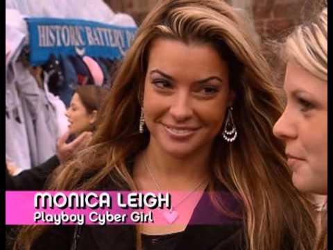 The Girls Next Door Season 1 Episode 12 I'll Take Manhattan