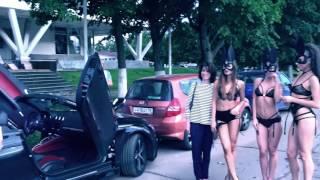 Ленинград, Финский Залив ,F3_Studio,#sex ,girl ,#девочки #белье #party #partyTime #Russiagirl