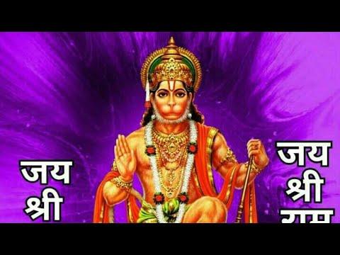 Rajasthan kherli jagran program Piya Sawan Ka Mela Haridwar Ghuma De Bhole bhole Parvati jhanki
