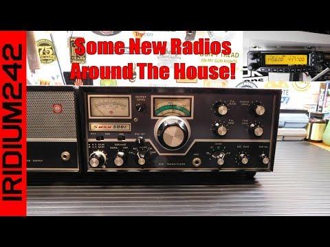 new-ham-radio-gear-i-picked-up!