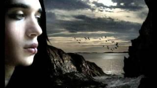 "Obsidian Voices ""Precious Tears"" (Subtitulada)"
