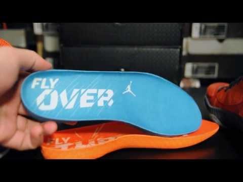 Кроссовки Nike Air Max 95из YouTube · С высокой четкостью · Длительность: 2 мин52 с  · Просмотров: 56 · отправлено: 16.04.2017 · кем отправлено: Gamer TV