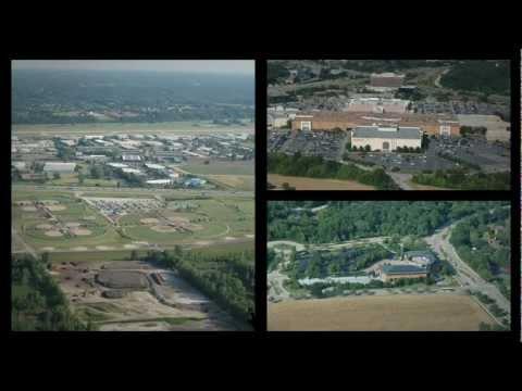 25 Anniversary of Chesterfield Missouri