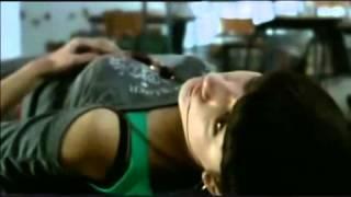 Oxxxmoron - Последний звонок (Фильм Класс