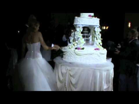 Musica per Matrimonio - Taglio Della Torta -