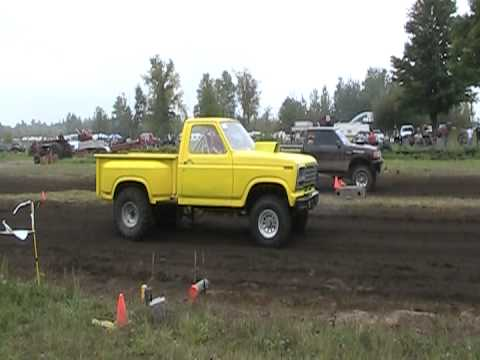 f mud 50 first event 1980 ford youtube rh youtube com 1980 ford f 250 seat belts 1980 ford f250 disc brake conversion