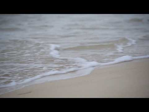 Atlantic - Sleeping At Last (Micro Music Video)