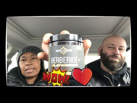 how-to-lose-weight-and-reduce-sugar-cravings---berberine!!!!